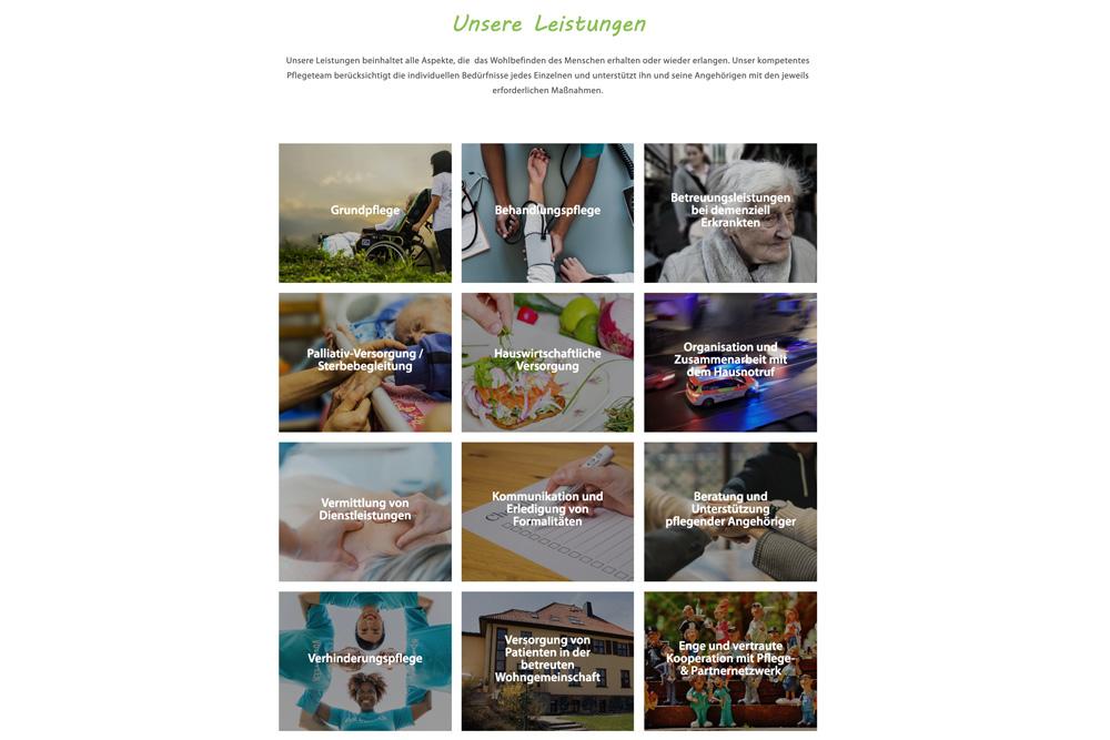 beitrag_website2