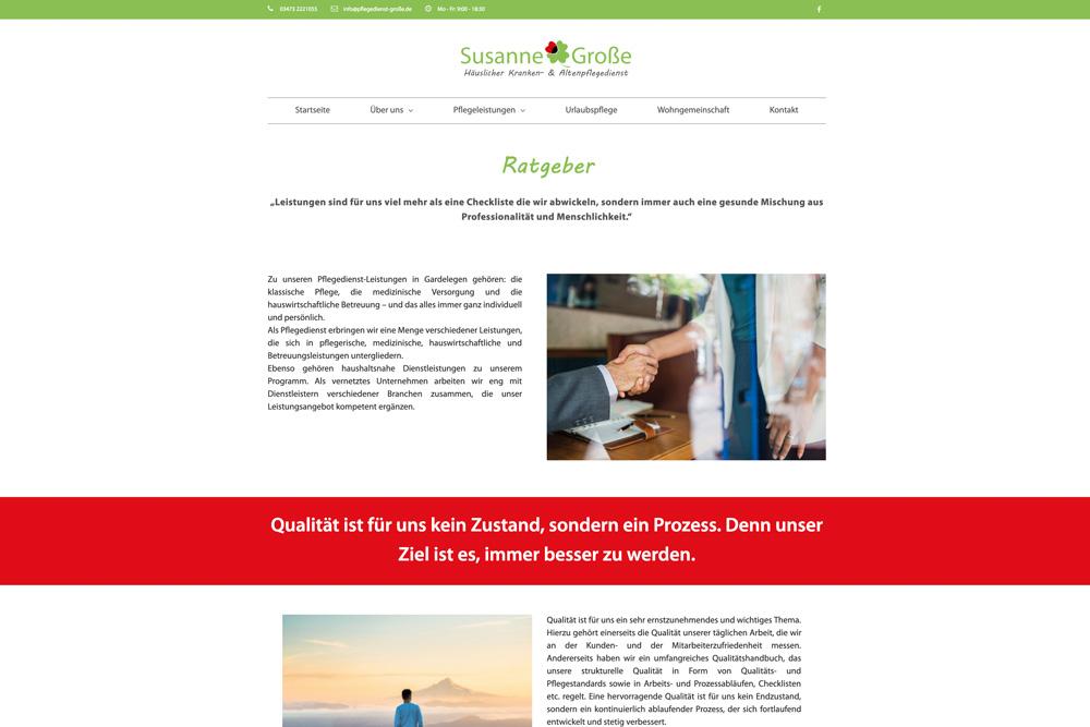 beitrag_website4