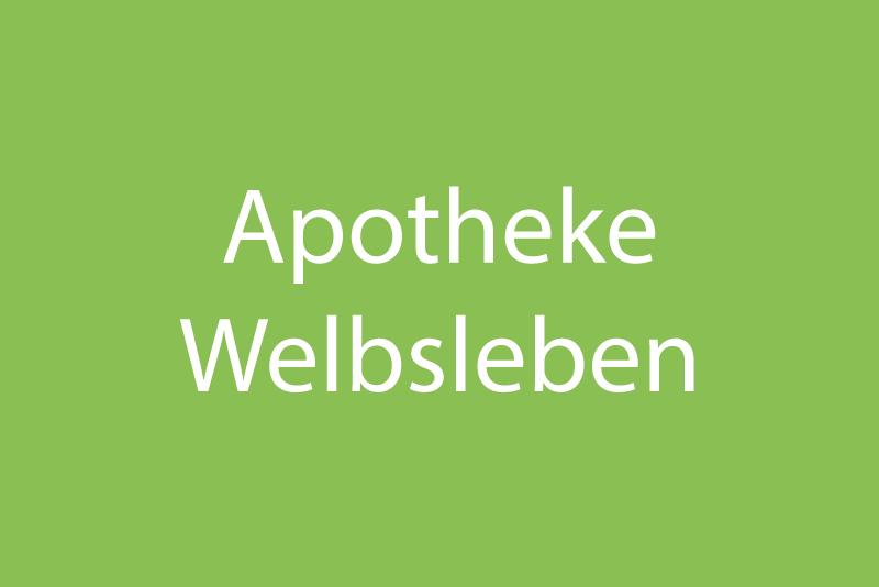 partner_apotheke