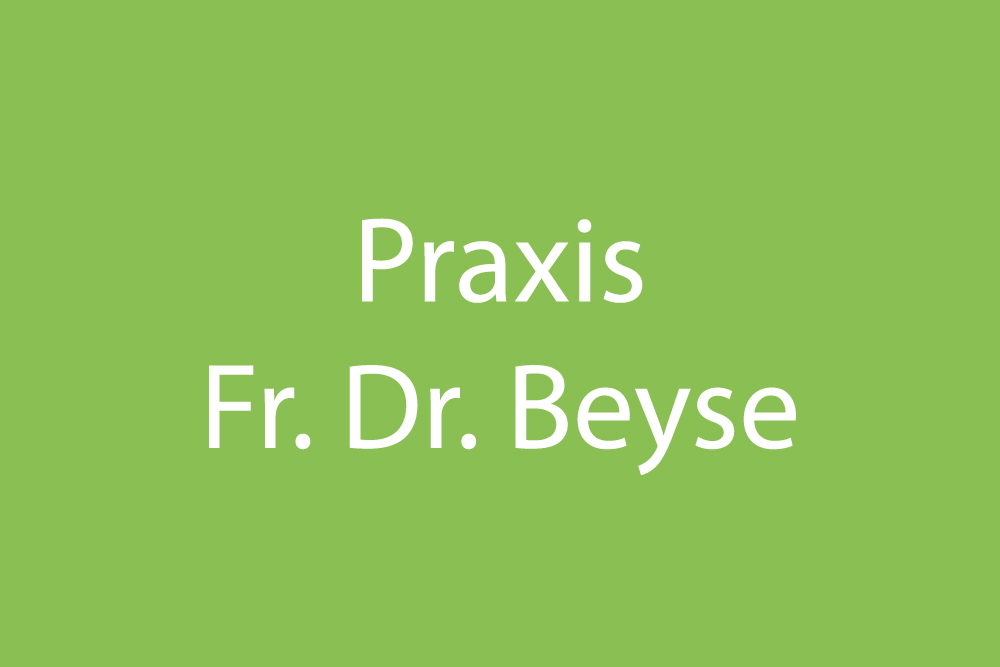 partner_beyse