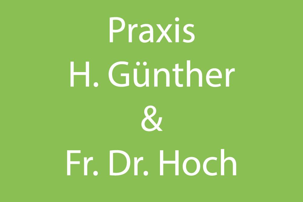 partner_hoch