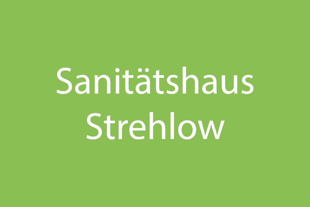 partner_strehlow