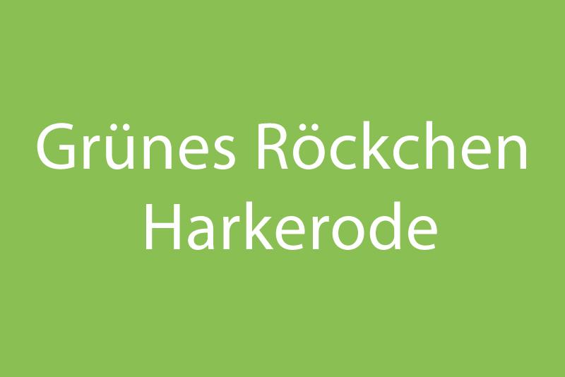 partner_gruenes_roeckchen